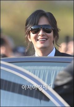 BaeYongJoon20081018-3.jpg