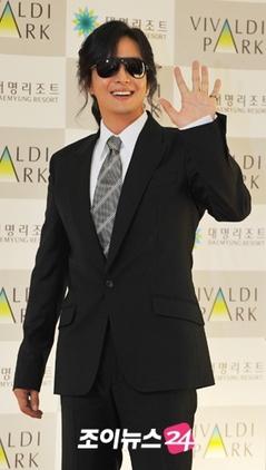 BaeYongJoon20081018-6.jpg