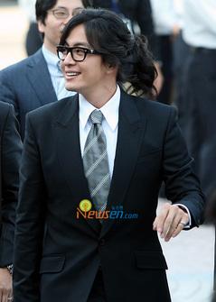 BaeYongJoon20081018-8.jpg