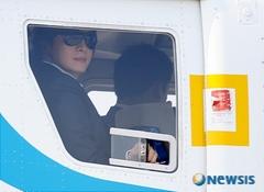 BaeYongJoon20081018-9.jpg