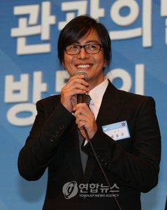 BaeYongJoon6.jpg
