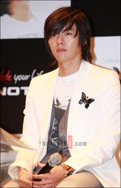 HyunBin20080716-3.jpg
