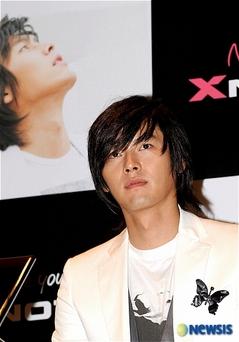 HyunBin20080716-8.jpg