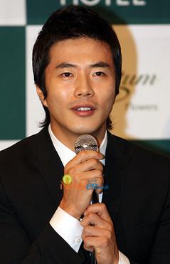 KwonSangWoo20080718-a.jpg