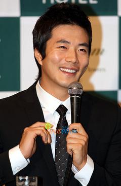 KwonSangWoo20080718-b.jpg
