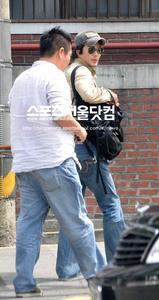 KwonSangWoo20080729a.jpg