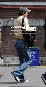 KwonSangWoo20080729b.jpg