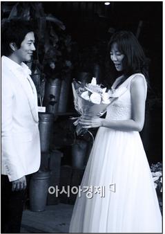 KwonSangWoo20080928.jpg