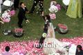 KwonSangWoo20080928kjpg.jpg