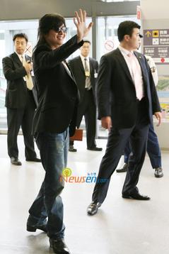 baeyongjoon_2.jpg