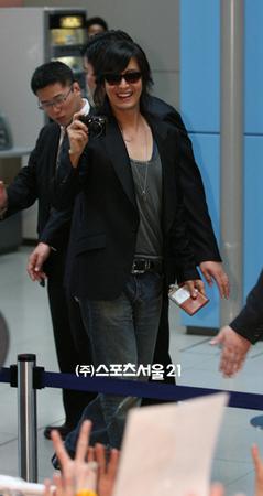 baeyongjoon_7.jpg