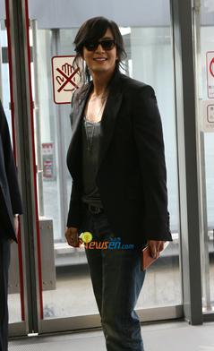 baeyongjoon_8.jpg
