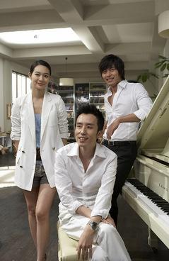HyunBin20080704.jpg