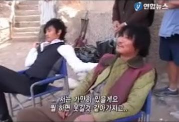 LeeByungHun20080701.jpg