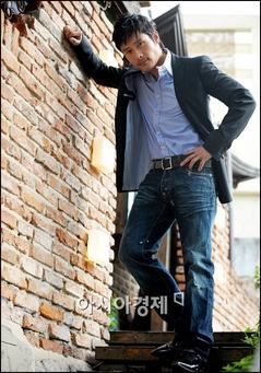 LeeByungHun20080704-2.jpg