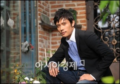 LeeByungHun20080704.jpg