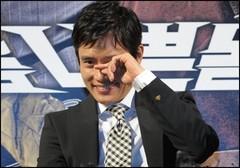 LeeByungHun20080707-3.jpg