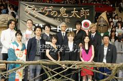 SoJiSub20080702-4.jpg
